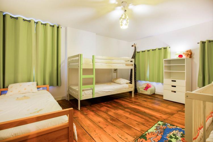 VakantiehuisBelgië - Ardennen, Namen: Hotel des Familles  [19]