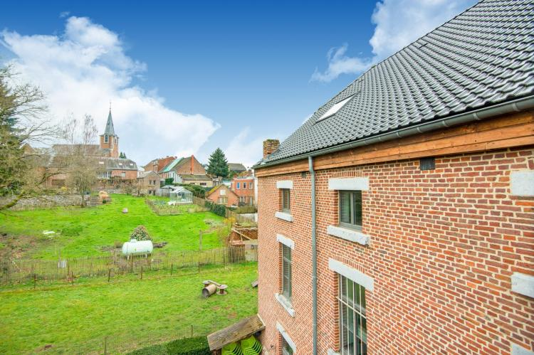 VakantiehuisBelgië - Ardennen, Namen: Hotel des Familles  [3]