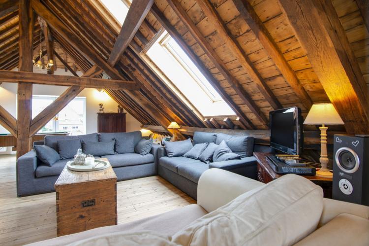 VakantiehuisBelgië - Ardennen, Namen: Hotel des Familles  [2]