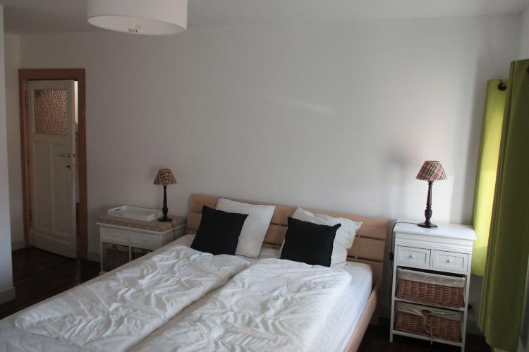 VakantiehuisBelgië - Ardennen, Namen: Hotel des Familles  [38]