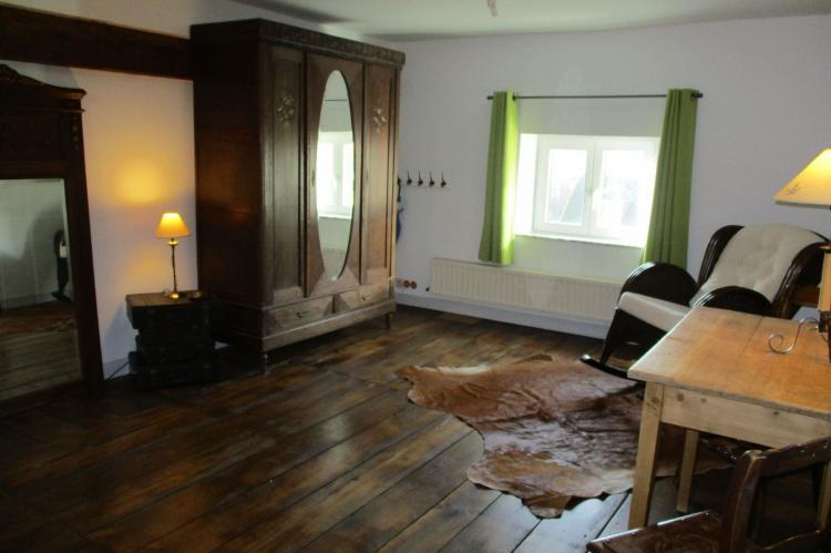 VakantiehuisBelgië - Ardennen, Namen: Hotel des Familles  [35]
