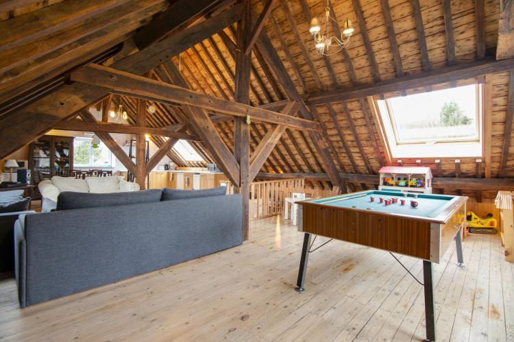 VakantiehuisBelgië - Ardennen, Namen: Hotel des Familles  [12]