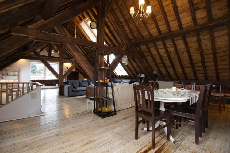VakantiehuisBelgië - Ardennen, Namen: Hotel des Familles  [10]