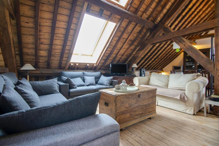 VakantiehuisBelgië - Ardennen, Namen: Hotel des Familles  [11]