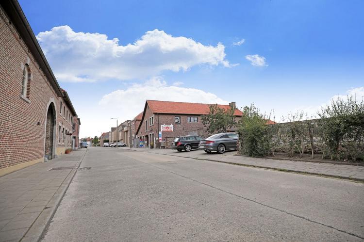 VakantiehuisBelgië - Limburg: Bij Suus onder de wol  [40]