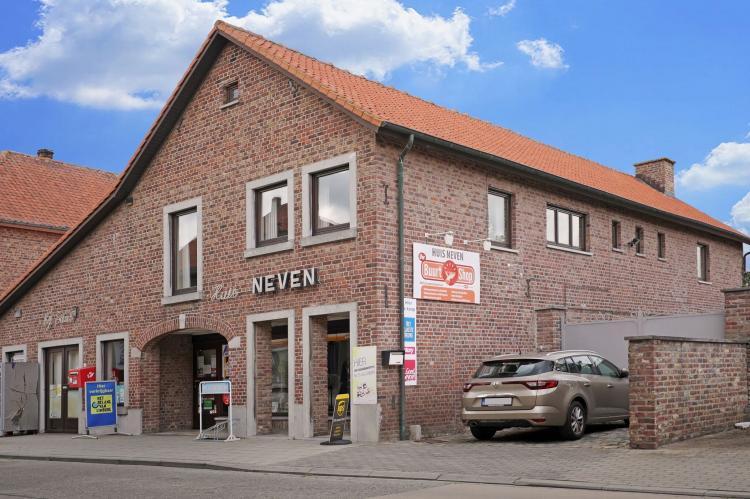 VakantiehuisBelgië - Limburg: Bij Suus onder de wol  [8]