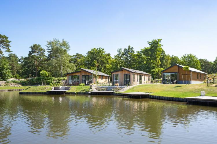 Resort Zilverstrand 3