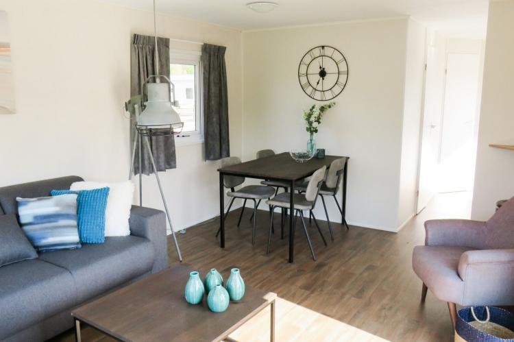 Holiday homeBelgium - Antwerp: Resort Zilverstrand 7  [2]