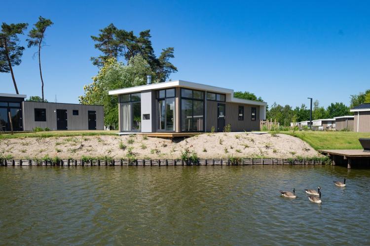 Resort Zilverstrand 8