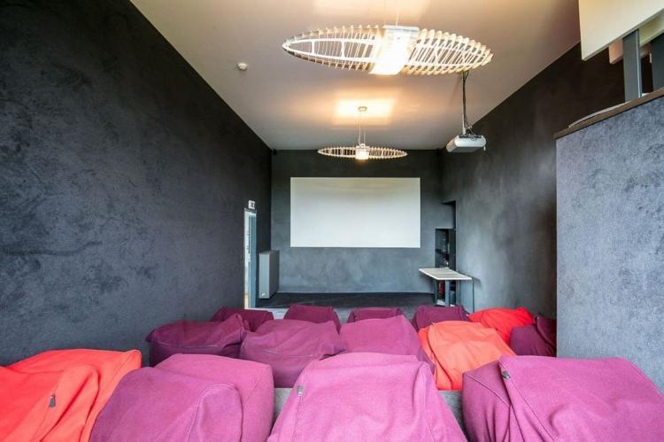 Holiday homeBelgium - Namur: La Classe  [4]