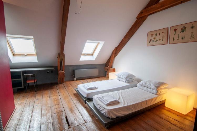 Holiday homeBelgium - Namur: La Classe  [31]
