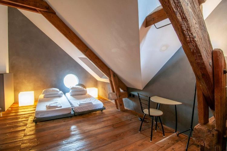 Holiday homeBelgium - Namur: La Classe  [33]