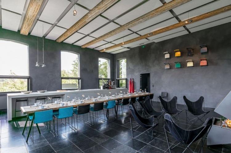 Holiday homeBelgium - Namur: La Classe  [3]
