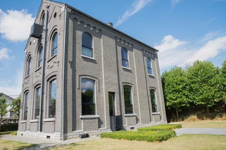 Holiday homeBelgium - Namur: La Classe  [14]