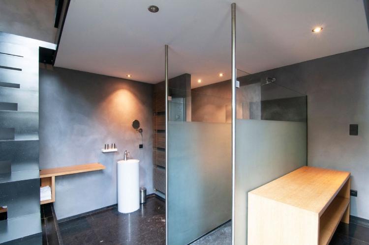 Holiday homeBelgium - Namur: La Classe  [35]