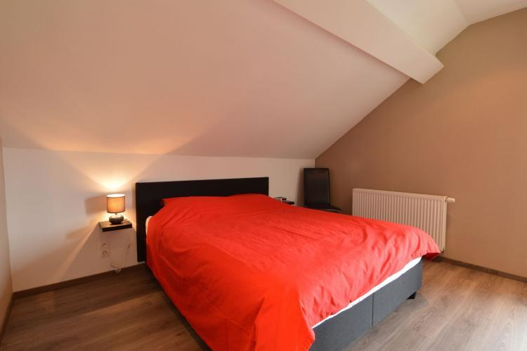 Holiday homeBelgium - Luxembourg: VillaRoche Maison 8p  [11]