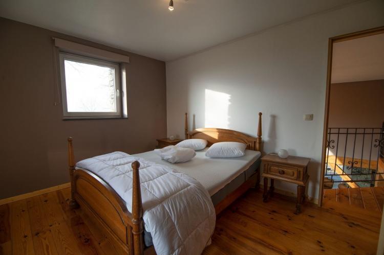 VakantiehuisBelgië - Ardennen, Luxemburg: Les Trois Chênes  [23]