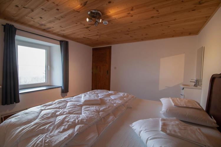 VakantiehuisBelgië - Ardennen, Luxemburg: Les Trois Chênes  [26]