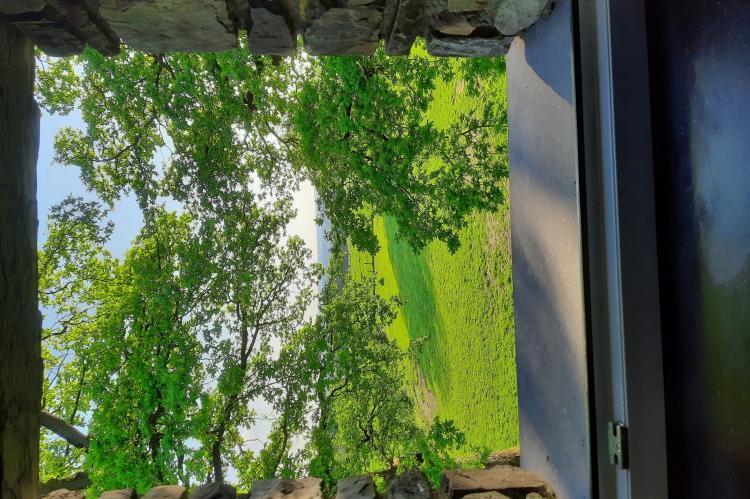 VakantiehuisBelgië - Ardennen, Luxemburg: Les Trois Chênes  [7]