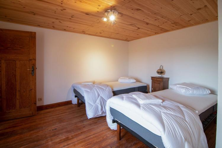 VakantiehuisBelgië - Ardennen, Luxemburg: Les Trois Chênes  [27]