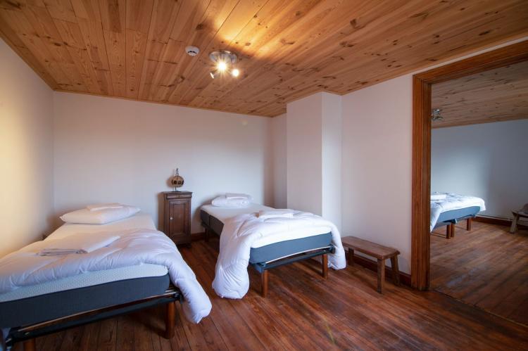 VakantiehuisBelgië - Ardennen, Luxemburg: Les Trois Chênes  [28]