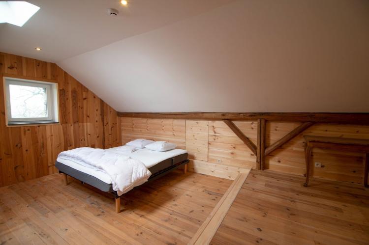 VakantiehuisBelgië - Ardennen, Luxemburg: Les Trois Chênes  [29]