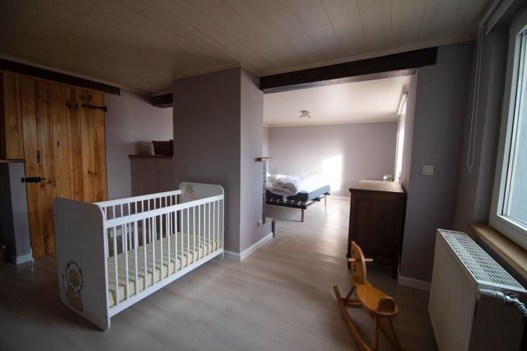 VakantiehuisBelgië - Ardennen, Luxemburg: Les Trois Chênes  [21]