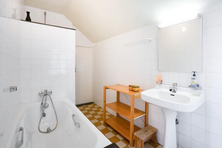 VakantiehuisBelgië - Limburg: Buitenhuis De Graef  [22]