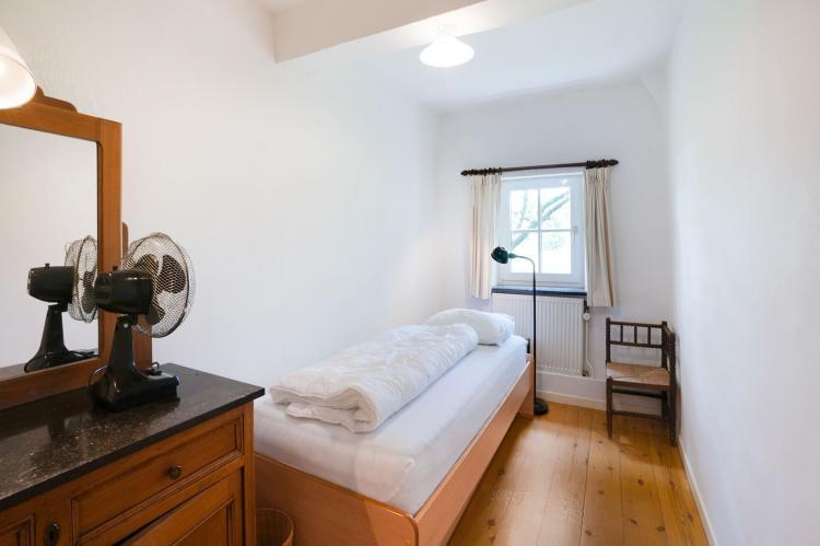 VakantiehuisBelgië - Limburg: Buitenhuis De Graef  [15]
