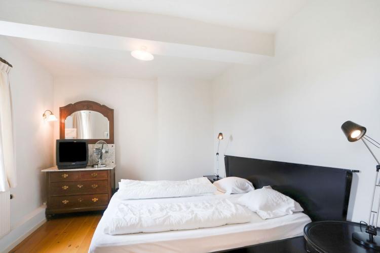 VakantiehuisBelgië - Limburg: Buitenhuis De Graef  [17]