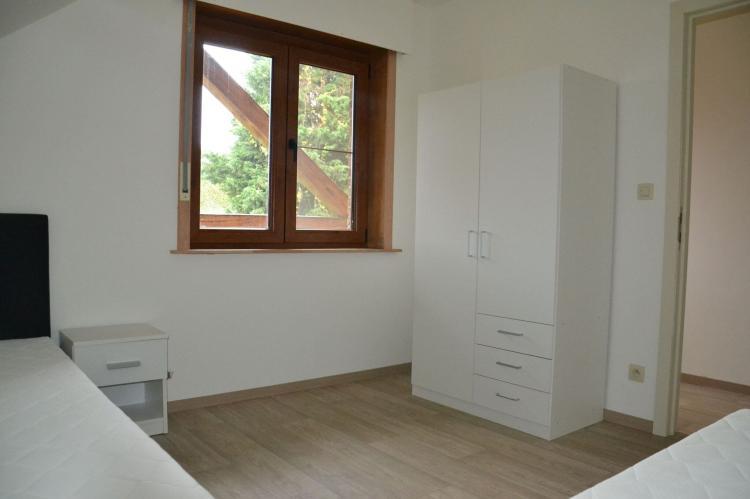 Holiday homeBelgium - East Flanders: Vakantiewoning Palingsgat  [16]