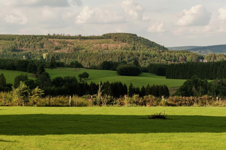 VakantiehuisBelgië - Ardennen, Luxemburg: Les Cawettes  [21]