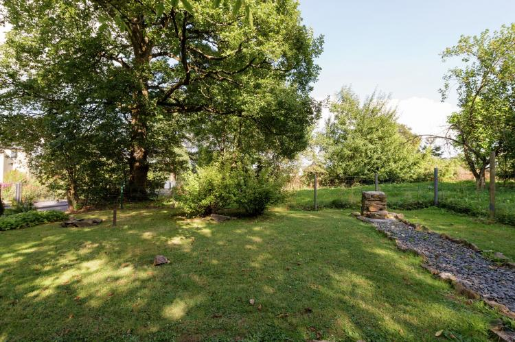 VakantiehuisBelgië - Ardennen, Luxemburg: Les Cawettes  [20]