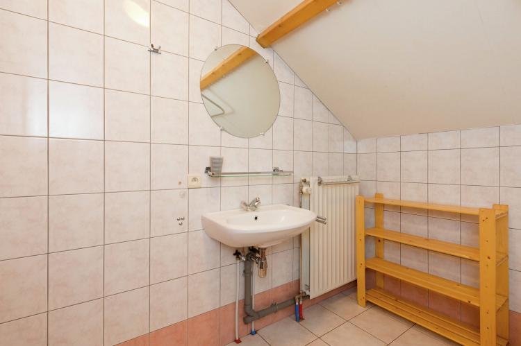 VakantiehuisBelgië - Ardennen, Luxemburg: Les Cawettes  [9]
