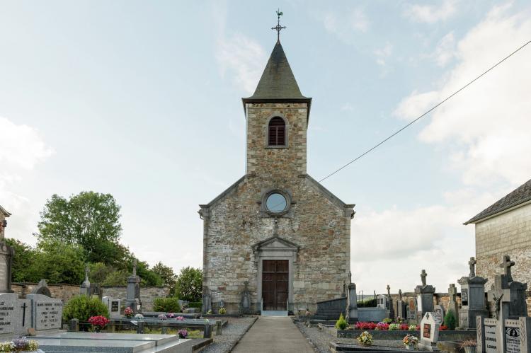 VakantiehuisBelgië - Ardennen, Luxemburg: Les Cawettes  [22]