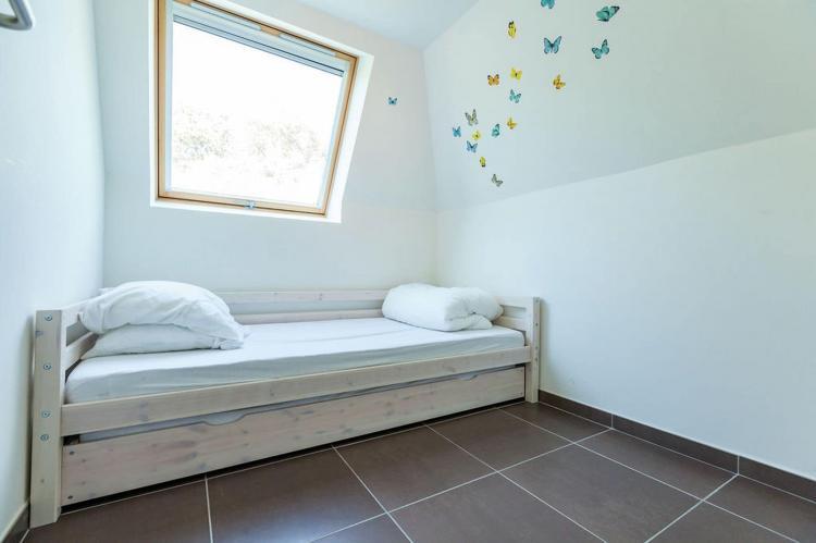 Holiday homeBelgium - West Flanders: Cottage in De Panne  [24]