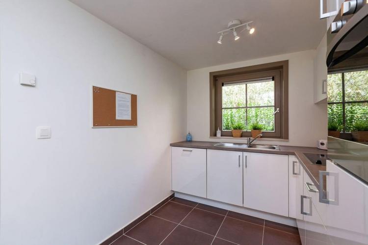 Holiday homeBelgium - West Flanders: Cottage in De Panne  [20]
