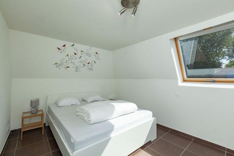 Holiday homeBelgium - West Flanders: Cottage in De Panne  [5]