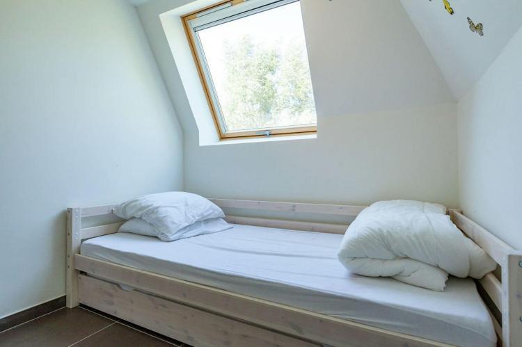 Holiday homeBelgium - West Flanders: Cottage in De Panne  [21]