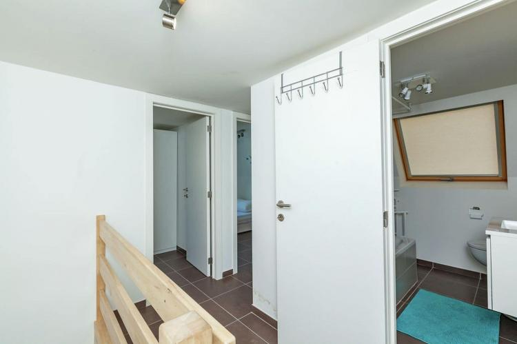 Holiday homeBelgium - West Flanders: Cottage in De Panne  [26]