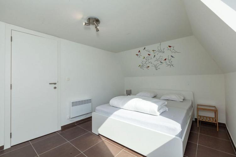 Holiday homeBelgium - West Flanders: Cottage in De Panne  [25]