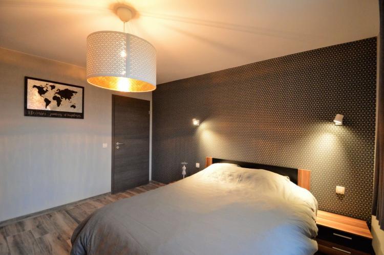 Holiday homeBelgium - Namur: Neuville 30  [23]