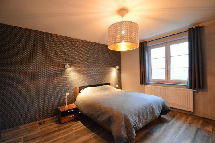 Holiday homeBelgium - Namur: Neuville 30  [6]