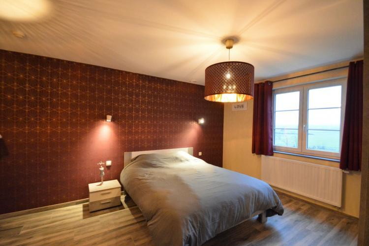 Holiday homeBelgium - Namur: Neuville 30  [28]