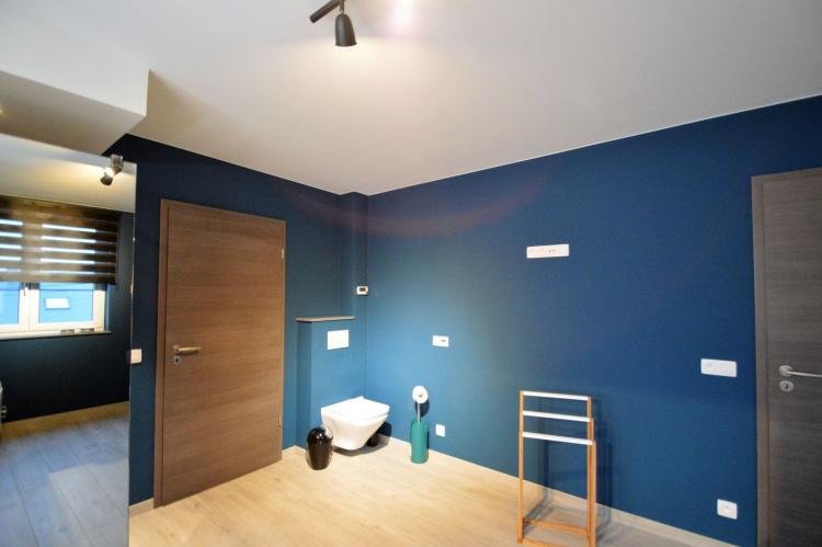 Holiday homeBelgium - Namur: Neuville 30  [36]
