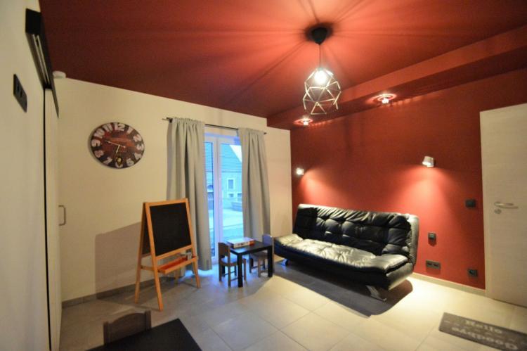 Holiday homeBelgium - Namur: Neuville 30  [16]