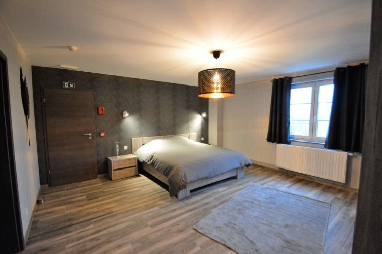 Holiday homeBelgium - Namur: Neuville 30  [24]