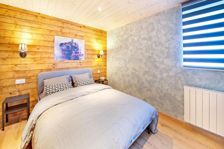 VakantiehuisBelgië - Ardennen, Luik: Superbe maison de vacances pour 5 adultes  [16]