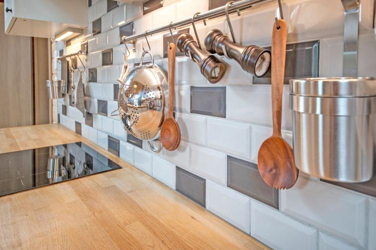 VakantiehuisBelgië - Ardennen, Luik: Superbe maison de vacances pour 5 adultes  [34]