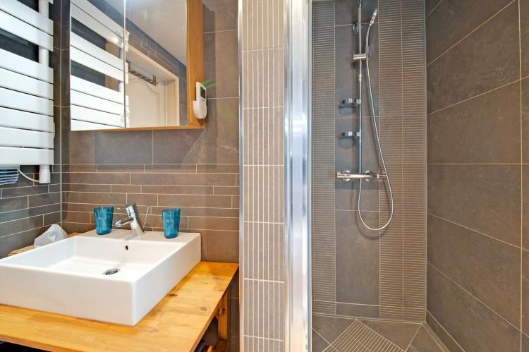 VakantiehuisBelgië - Ardennen, Luik: Superbe maison de vacances pour 5 adultes  [22]